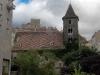 Ruprechtskirche (Ruprehtova crkva)
