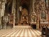 Stephansdom (Katedrala Svetog Stjepana)