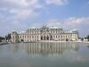 Schloss Belvedere (Dvorac Belvedere)