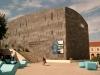 MuseumsQuartier (Muzejska četvrt)