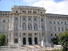 Justizpalast (Pravosudna palača)