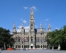 Rathaus (Vijećnica)