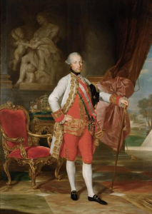 Josip II