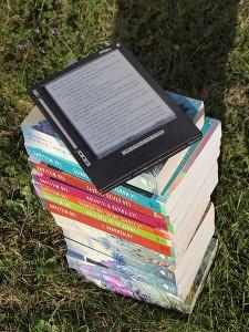 Digitalizacija knjiga