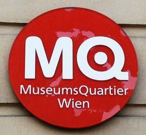 Muzejska četvrt