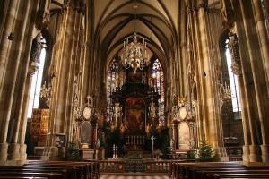Stjepanova katedrala