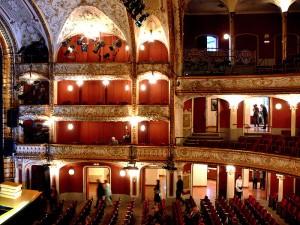 Bečki Volkstheater
