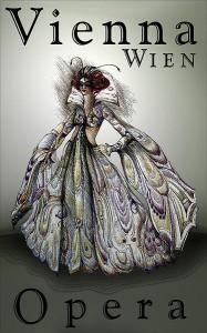 Bečki operski bal