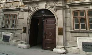 Palais Portia (Herrengasse)