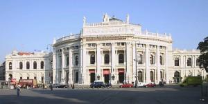 Narodno kazalište u Beču