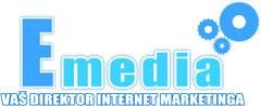E-media Vukovar
