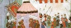 Reformacija i protureformacija u Austriji