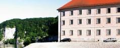Gospodarski život u kasnom Srednjem vijeku u Austriji