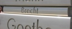 Austrija čita. Mjesto sastanka biblioteka