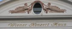 Wien modern 2010