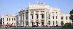 Burgtheater (Dvorsko pozorište)