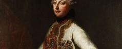 O značaju Josipa II za Srbiju