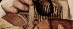 Obrasci (su)života u Staroj kovačnici