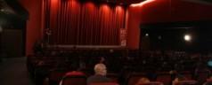 Noć austrijskih kina
