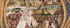 Proces naseljavanja u visokom Srednjem vijeku u Austriji