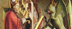 Duhovna kultura u kasnom Srednjem vijeku u Austriji