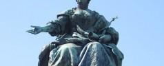 Izložbena zbivanja s Trga Marije Terezije