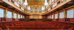 Adventski koncerti u Beču