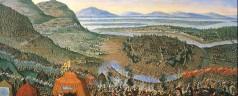 Austrija postaje velesila – dvorski apsolutizam