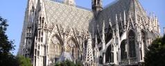 Votivkirche (Votiv crkva)