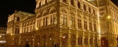 Wiener Staatsoper (Bečka državna opera)