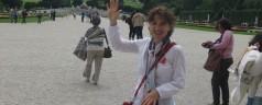 Vaš turistički vodič za Beč i Austriju