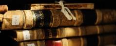 Kad prijatelja ponestane, ostaje knjiga!