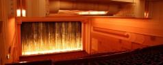 Popis kina u Beču