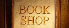 Popis knjižara u Beču